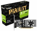 Palit GeForce GT 1030 LP (NE5103000646-1080F)